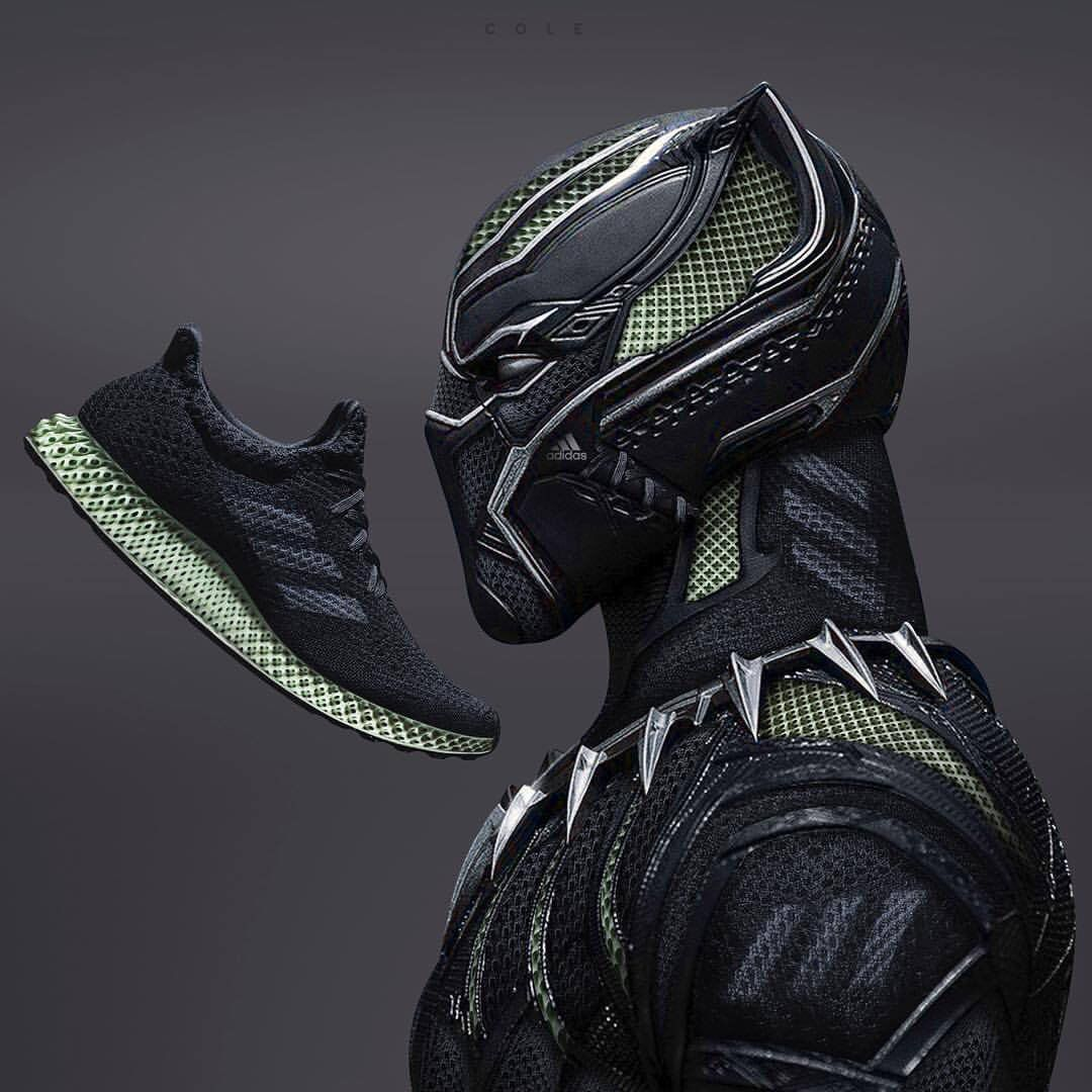 Adidas futurecraft 4d scarpe pinterest adidas, air jordan shoes