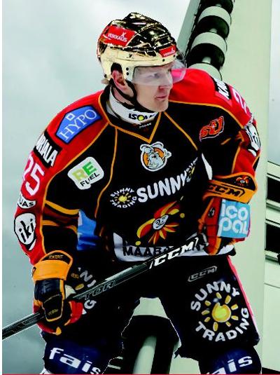 Jokerit hockey jersey - Google Search  dcdf752c091