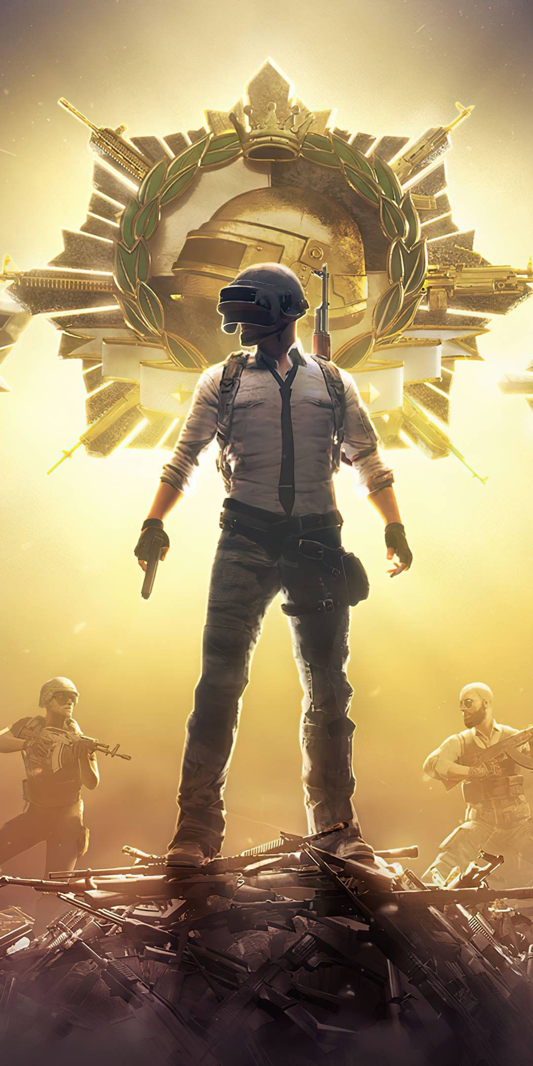 Cool Pubg Wallpapers Gaming Wallpapers Hd Gaming Wallpapers Game Wallpaper Iphone