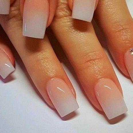 long nails  long nail designs nails long nails