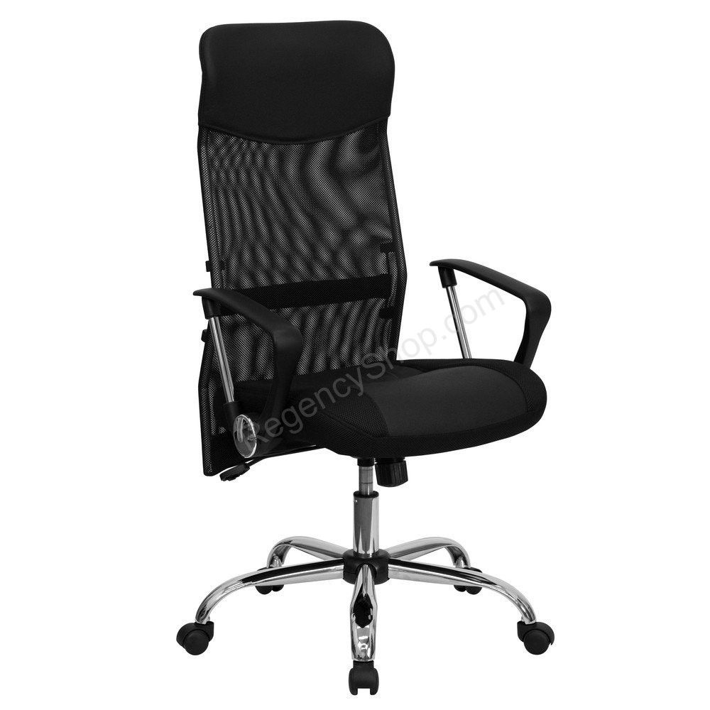 Staples high back office chair rustic home office furniture check more at http