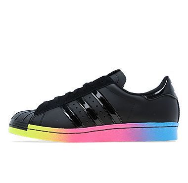Jd kids 4.5 | Adidas originals superstar, White sneaker