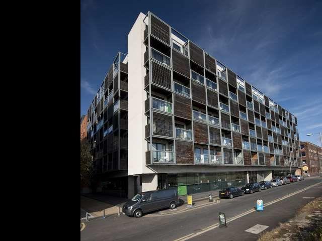 prefab apartments | Urban Design Inspiration | Pinterest | Prefab ...