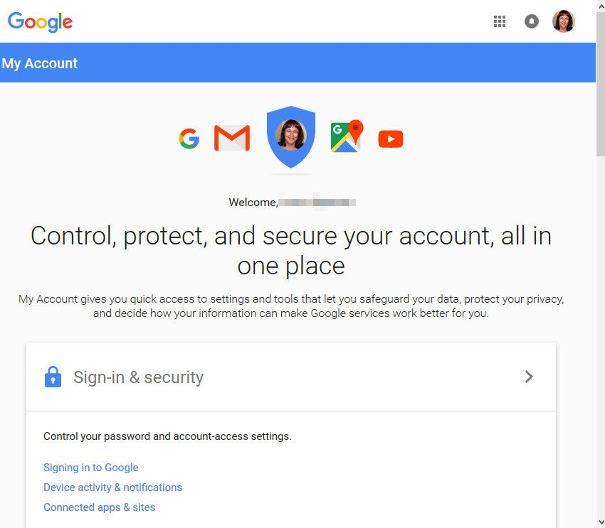 How to Work With Gmail Passwords Safely & Not Get Hacked