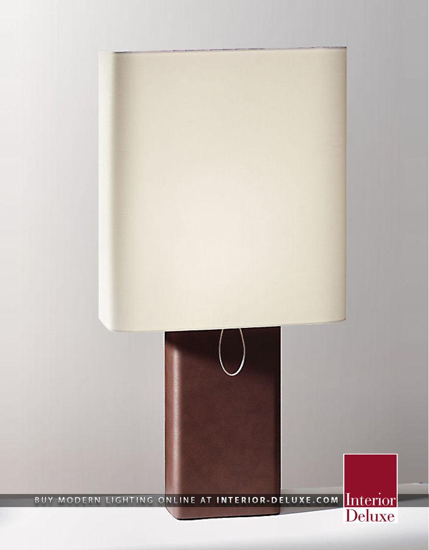 Futura Table Lamp Akari Design Shop Online Http Www Interior Deluxe Com Futura Table Lamp P8911 Html Modernlighting Table Lamp Lamp Small Table Lamp