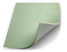 Flack S Flooring Highly Recommends The Healthier Choice Memory Foam