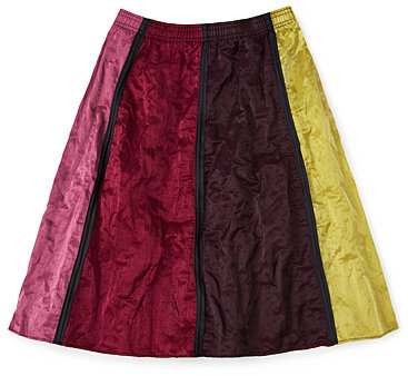 #Ununcommongoods          #Skirt                    #RECYCLED #BRIDESMAID #DRESS #SKIRT                 RECYCLED BRIDESMAID DRESS SKIRT                                               http://www.seapai.com/product.aspx?PID=65131