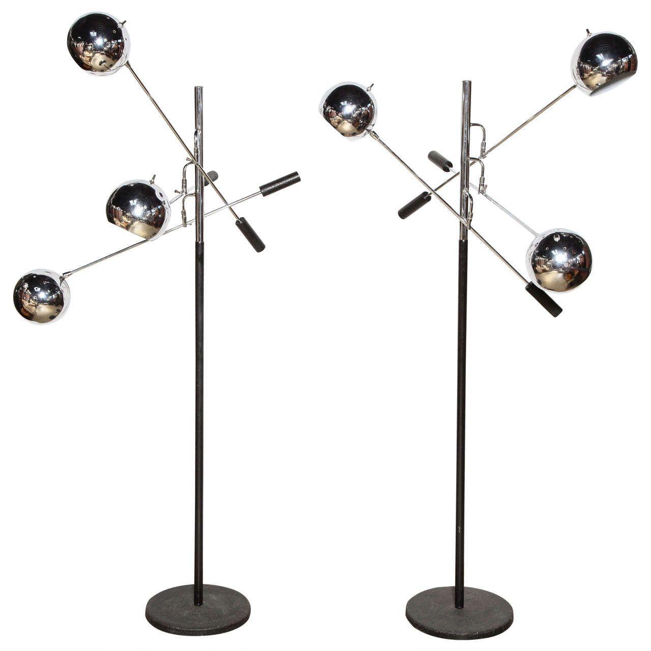 Image result for sonneman floor lamp lighting floor lamps image result for sonneman floor lamp aloadofball Images