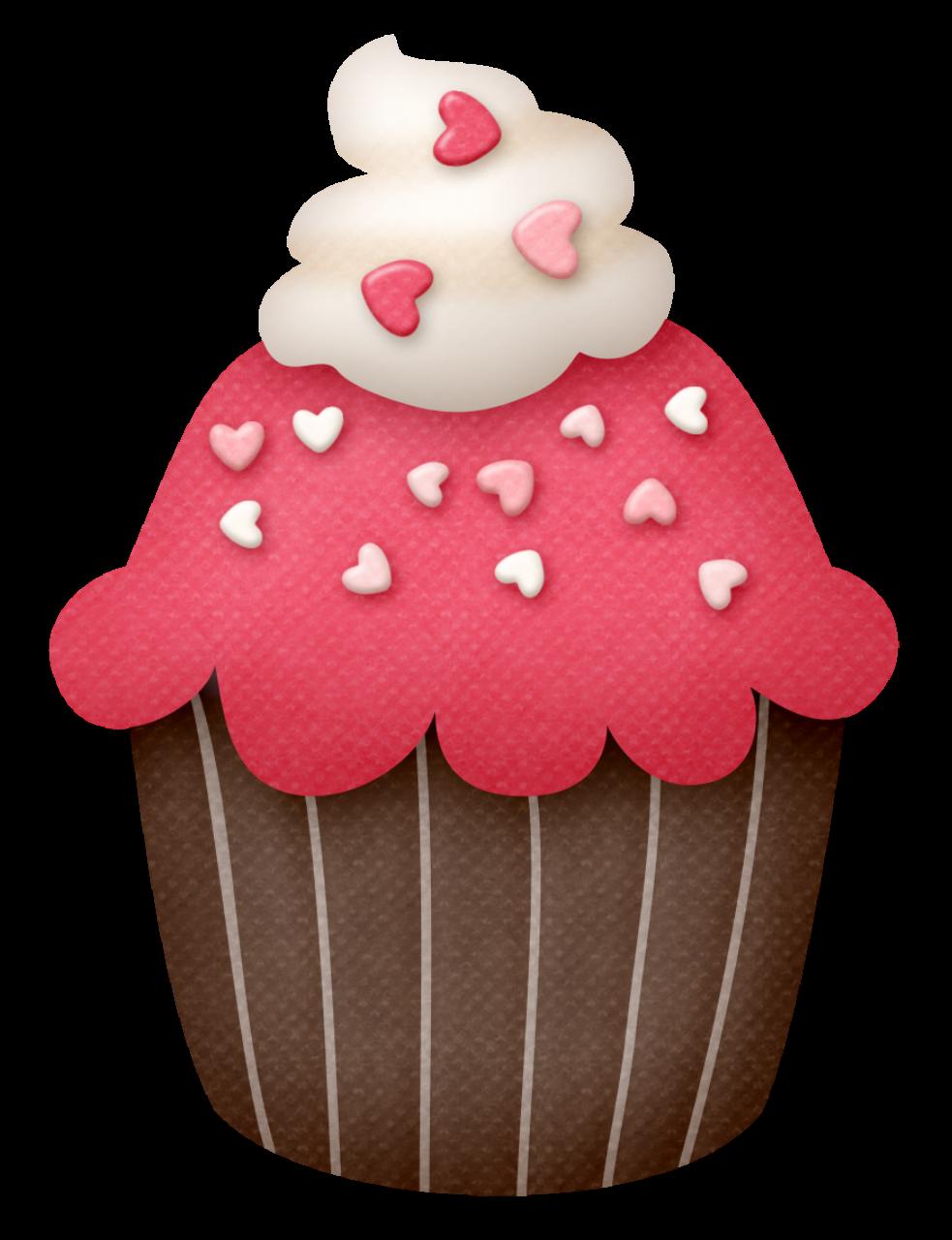 0 b328b a510dd10 orig 983—1280 Cupcakes