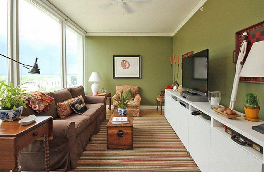 Decoracion moderna y barata decoracion casas modernas - Decoracion barata hogar ...
