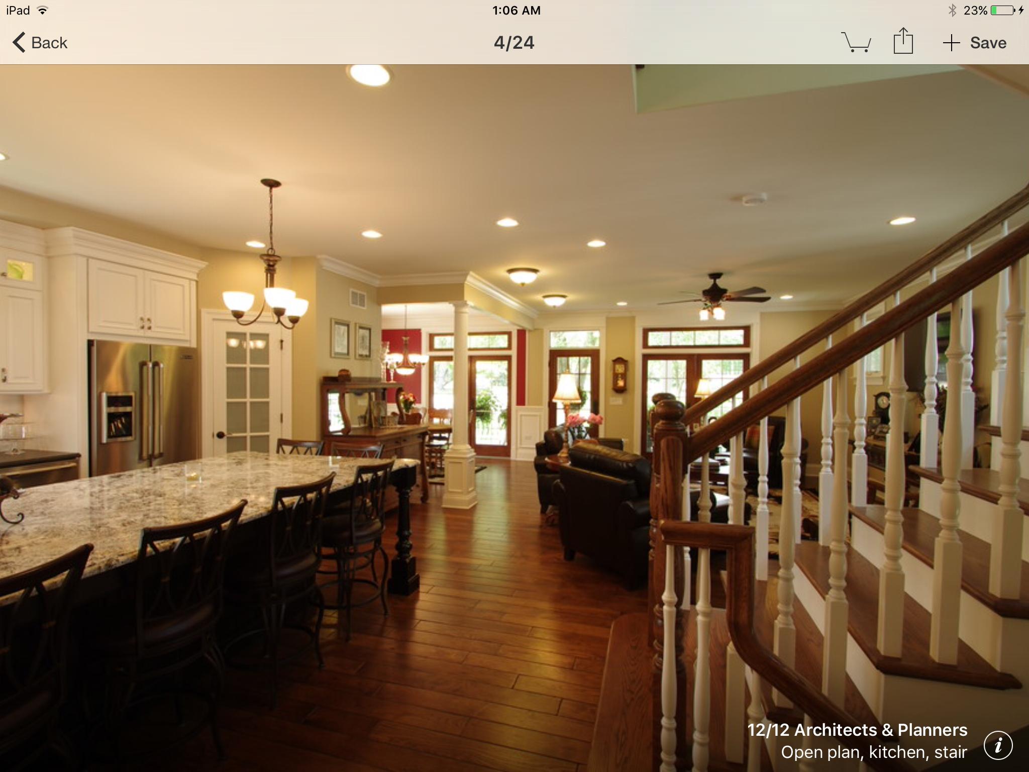 Erfreut Küchendesigner Tampa Galerie - Küche Set Ideen ...