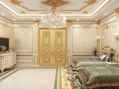 Kids room design nigeria also interior pinterest rooms rh in