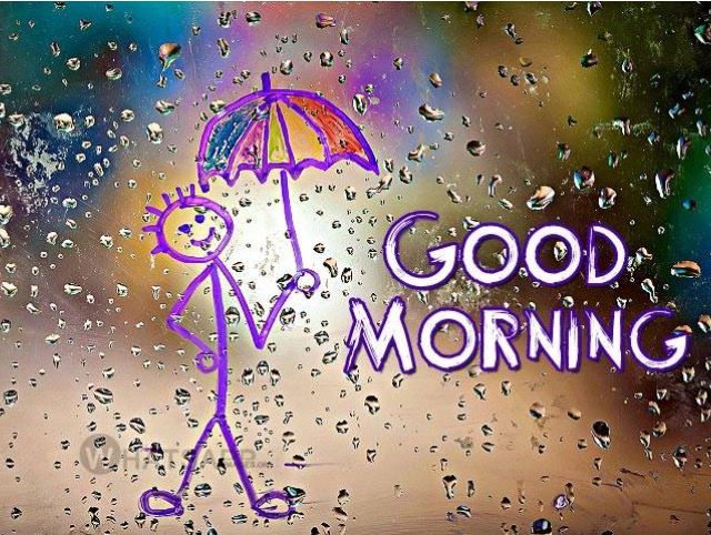 Pin By Angeliki Kaltsouni On Seven Days A Week Good Morning Rainy Day Rainy Good Morning Morning Pictures