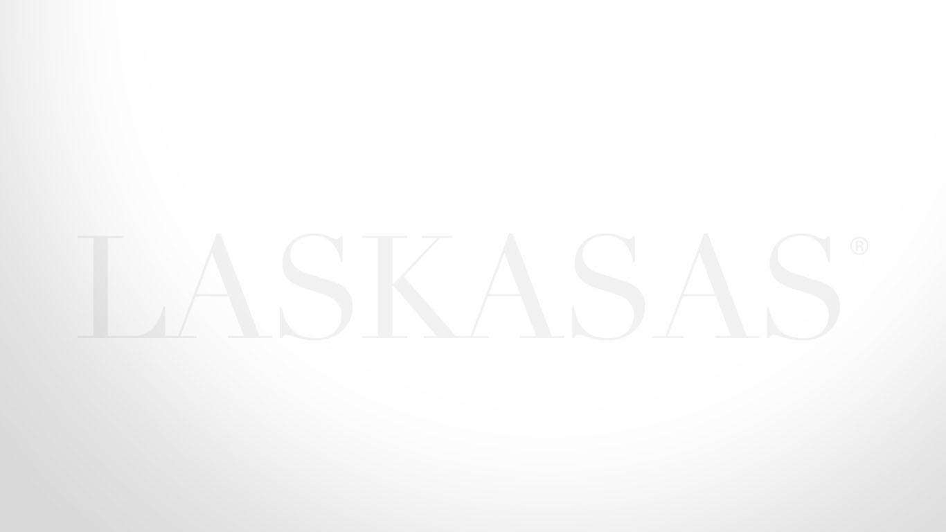 Pontos de Venda @ LasKasas