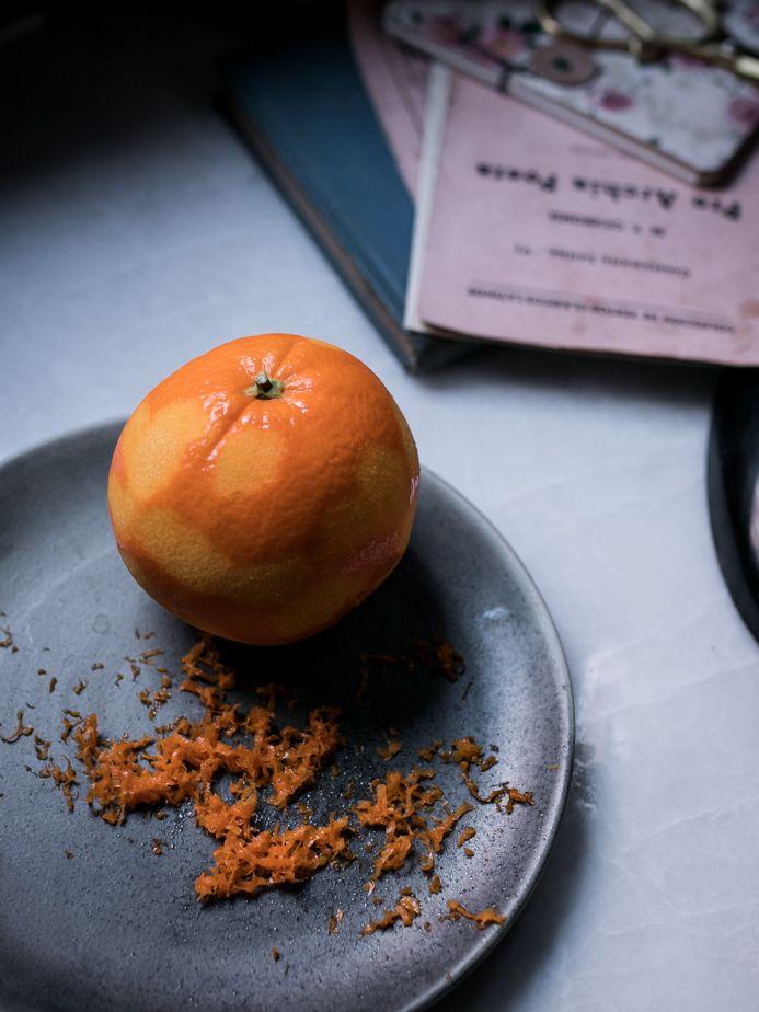 orange zest roscon de reyes preparacion food photography carolina ferrer lacocinadecarolina com