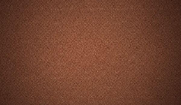 Brown-textured-paper.jpg (600×350)