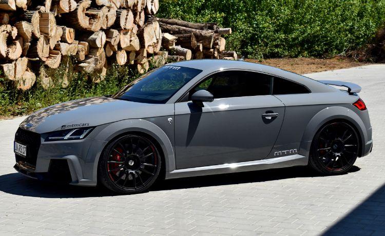 Audi Tt Rs Audi Ttrs Rs Audittrs Car Wheels Car Wheels Rims Car Wheels Diy