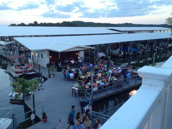 Fishtales Grill At Cedar Creek Marina Mount Juliet See 6 Unbiased Reviews Of Rated 4 5 On Tripadvisor And Ranked