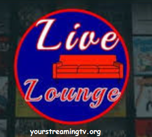 Live Lounge APK Android Install Guide Your Streaming TV