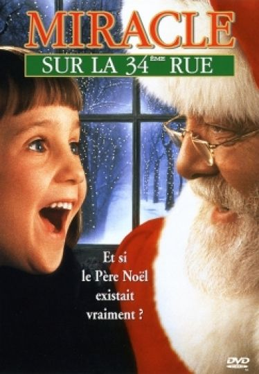 Watch Miracle On Street 1994 Full Movie Online