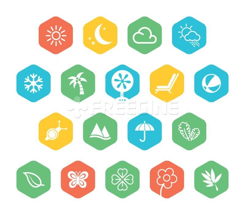 식물, 꽃, 오브젝트, 자연, 날씨, 일러스트, freegine, illust, 아이콘, 웹, 소스, 심플, 웹활용소스, 픽토, 픽토아이콘, 플랫, 에프지아이, FGI, ILL108, ILL108_006, 픽토아이콘_006 #유토이미지 #프리진 #utoimage #freegine 17755715
