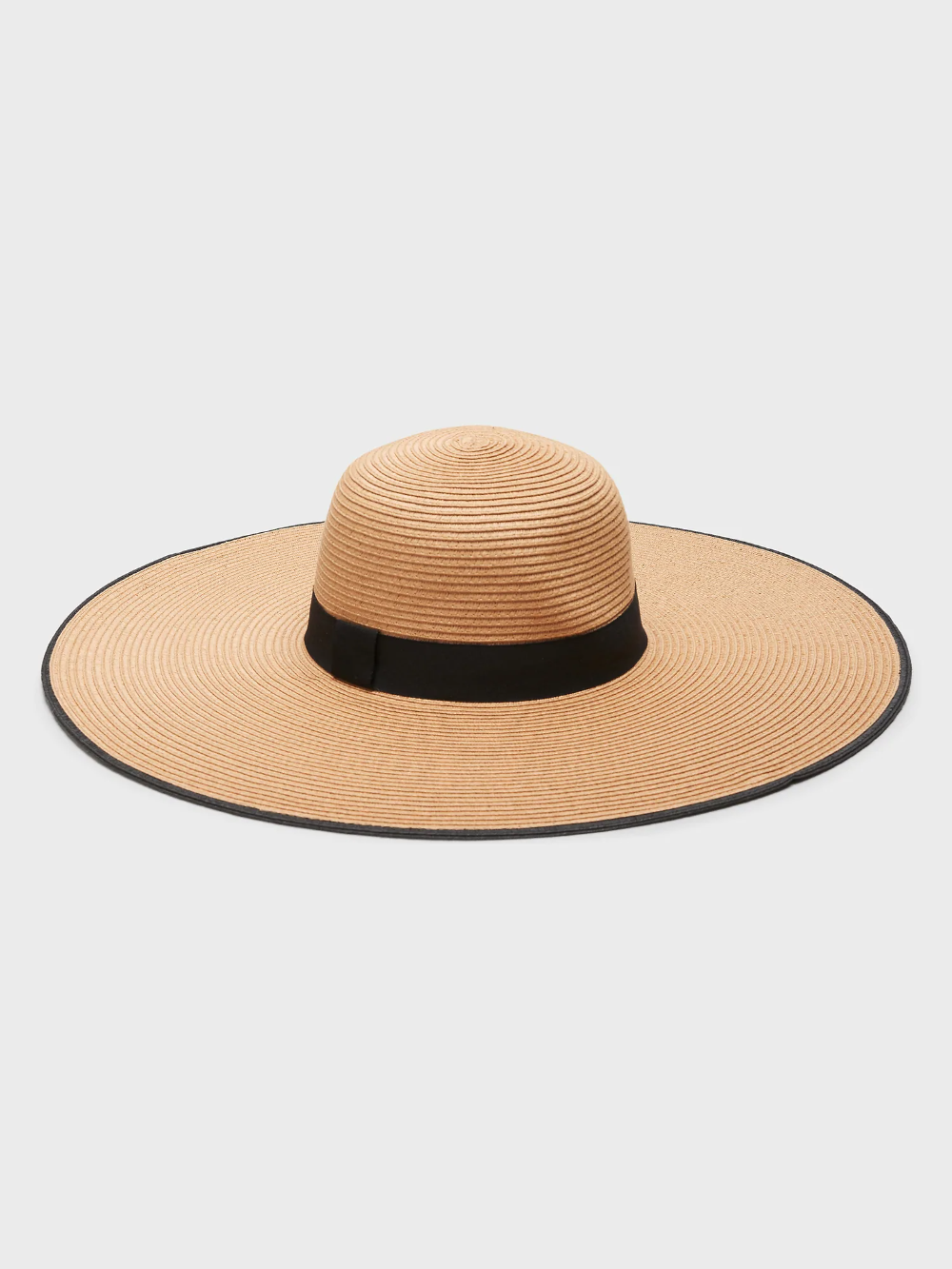 Beach Hat Banana Republic Factory In 2020 Straw Hat Beach Beach Hat Summer Hats For Women