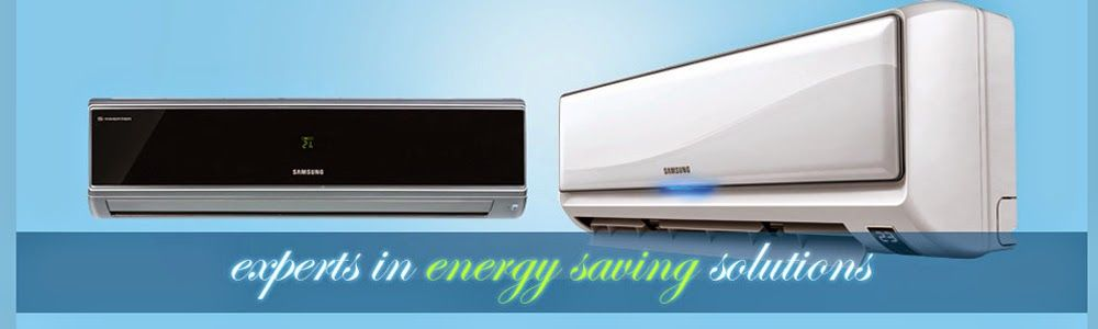 Ductless Mini Split Air Conditioning Salt Lake City With Images