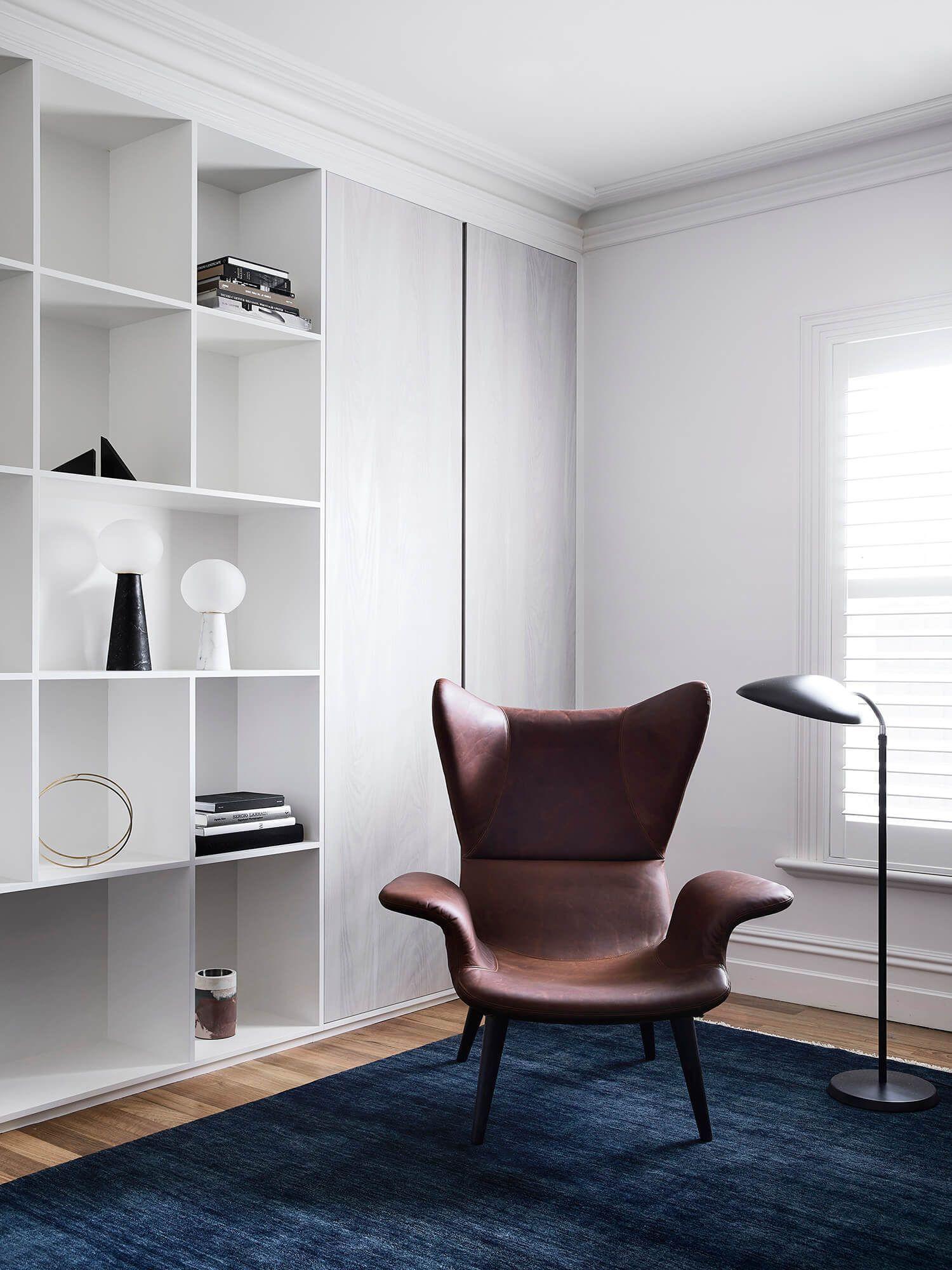 Design: Golden | Photography: Sharyn Cairns ||| Sweet Home Make ...