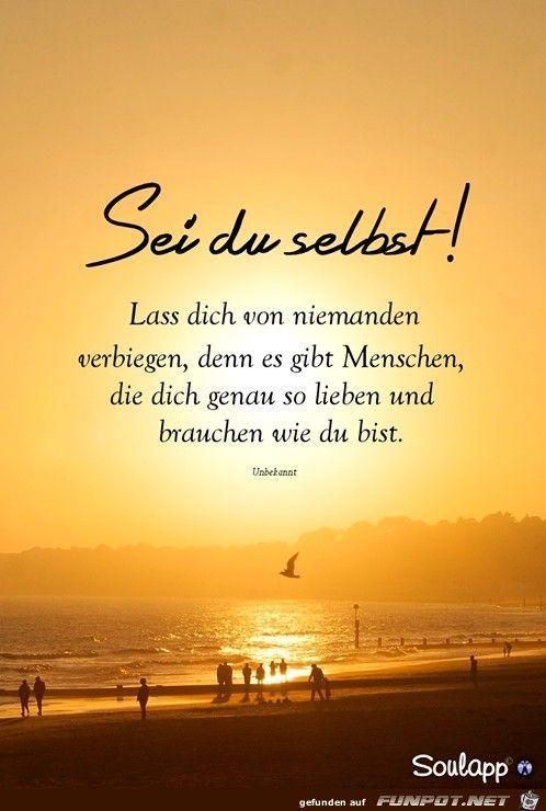 Sprüche Liebe Dich Selbst  #dich #liebe #selbst #spruche