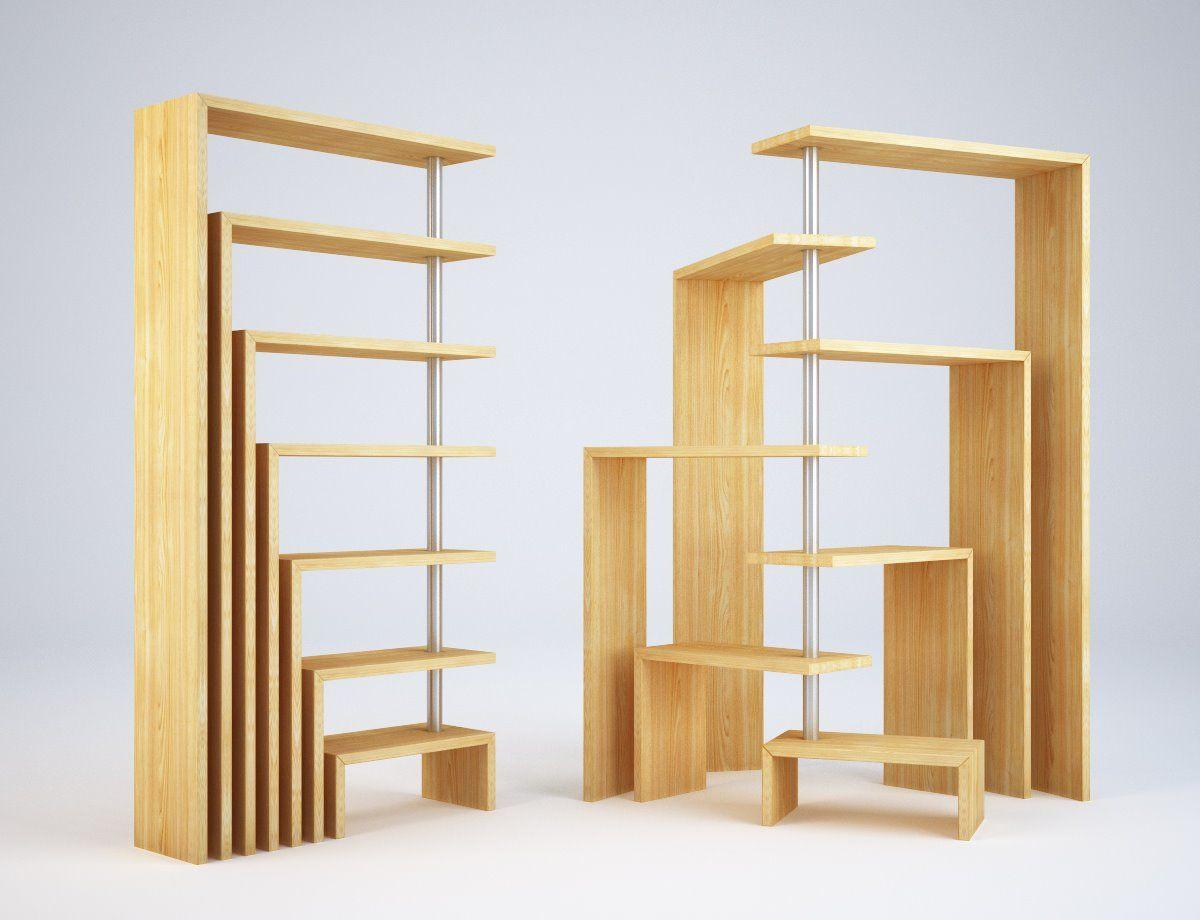 Free 3d Models 3d Scenes Rendering V Ray Materials Revit  # Muebles Revit Gratis