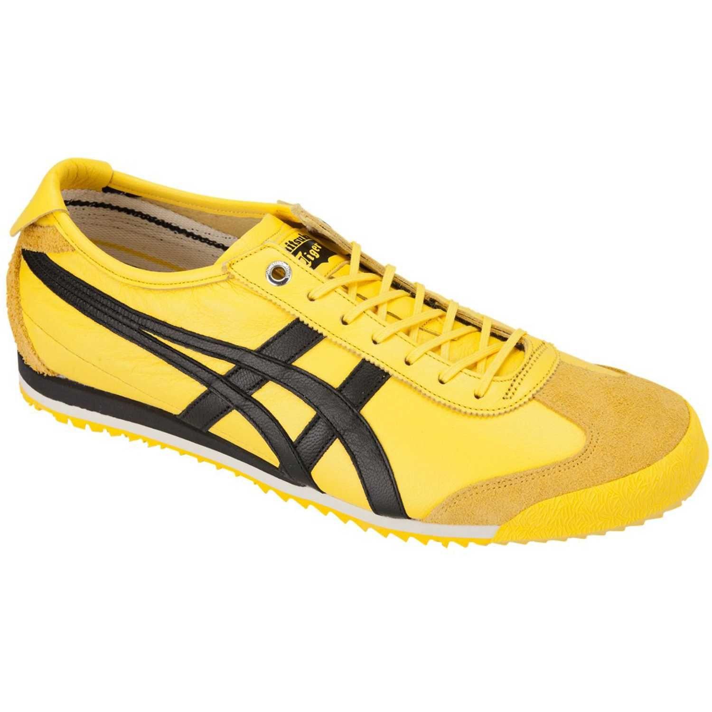 zapatillas asics hombre platanitos zapatillas