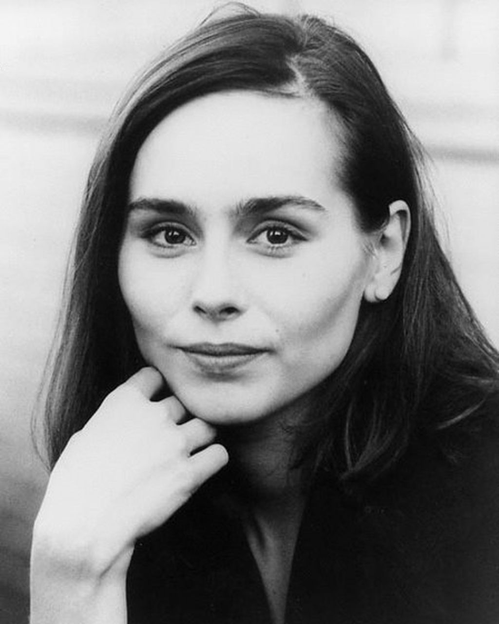 tara fitzgerald minnesotatara fitzgerald husband, tara fitzgerald photos, tara fitzgerald game of thrones, tara fitzgerald wiki, tara fitzgerald imdb, tara fitzgerald twitter, tara fitzgerald - camomile lawn, tara fitzgerald writer, tara fitzgerald obituary, tara fitzgerald minnesota, tara fitzgerald woodbury, tara fitzgerald woodbury mn, tara fitzgerald hot