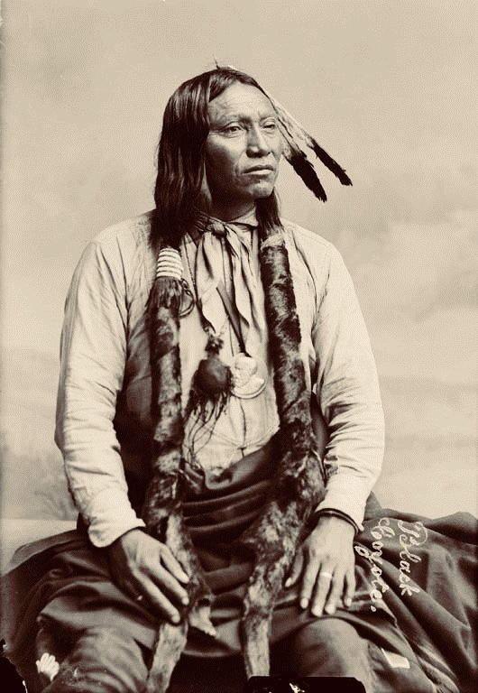 Pin de leticia en 1 heart pinterest nativos americanos - Fogli da colorare nativo americano ...