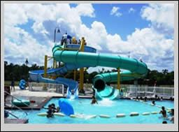 Sulphur Water Park Around Southeast Texas Pinterest Louisiana Sulphur Louisiana And Park