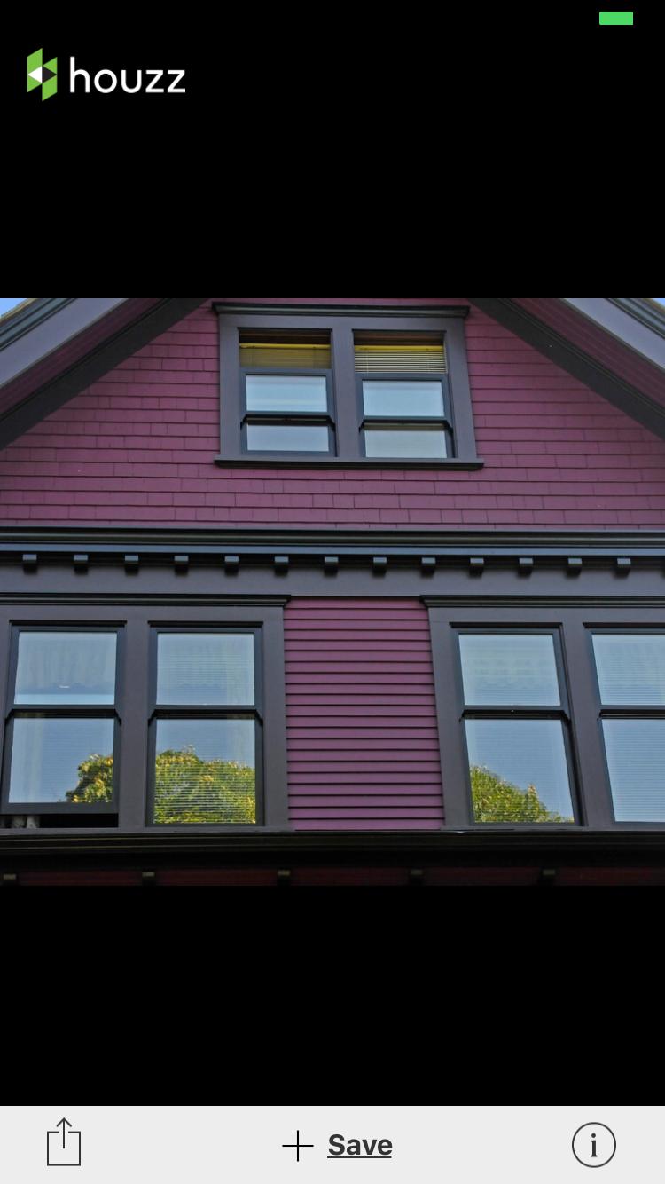 Exterior Paint Schemes House Color Colors For