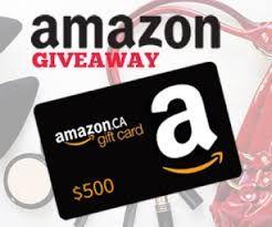Photo of free amazon gift card code generator no human verification
