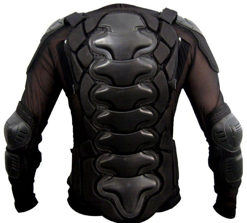 Image result for Body Armour
