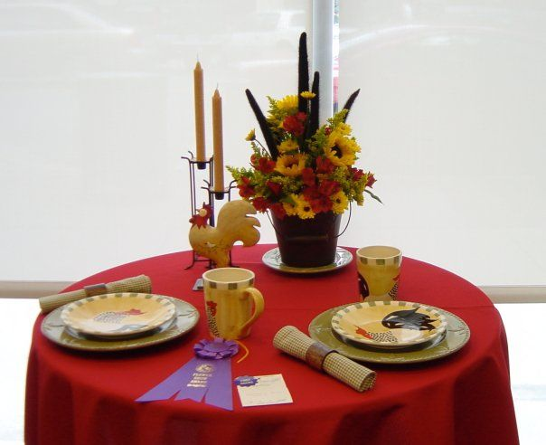 e70ddc250c2e1b3626998556a820a4a1 National Garden Club Table Designs on winning garden club flower designs, garden club underwater designs, standard flower show table designs,