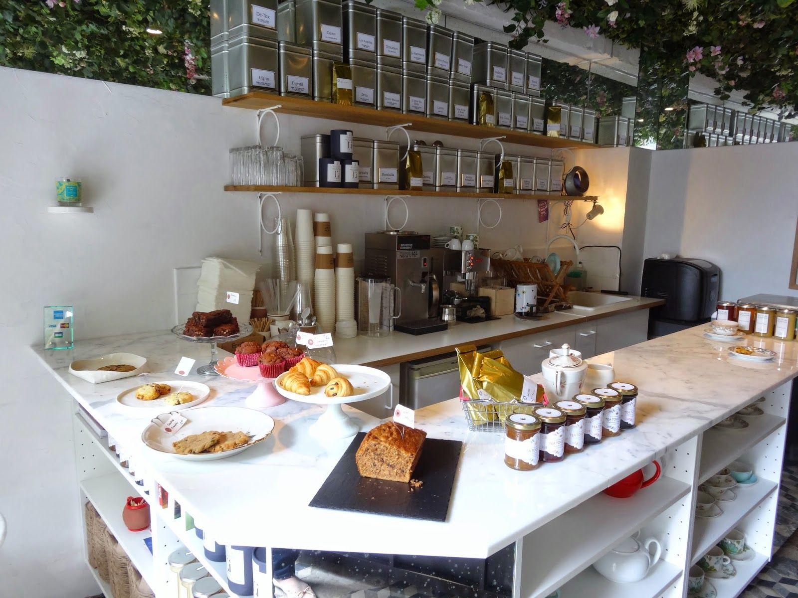e70ddc655859b0cd51501db6bc054b5e Meilleur De De Table Pour Cuisine Des Idées