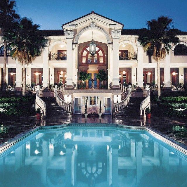 Luxury Backyards Archives Pinterest So Ose Luxurydecor Org