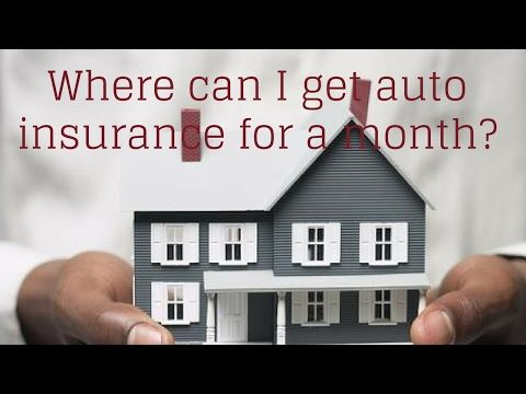 Home Insurance Quote Auto Home Insurance Quotes  Online Insurance Quotes  Pinterest .