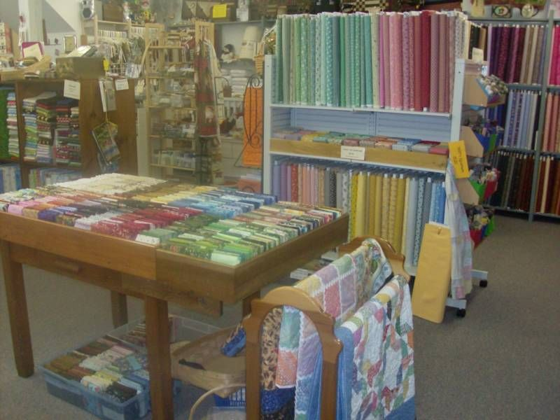 Calico Patch Quilt Shop | North East, Pennsylvania | Pinterest ... : quilt shops pennsylvania - Adamdwight.com