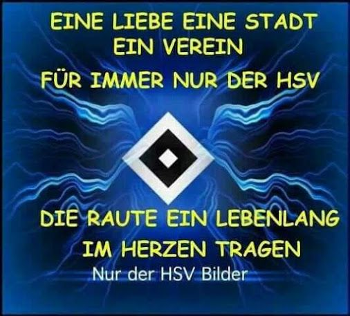 Forever hsv How to