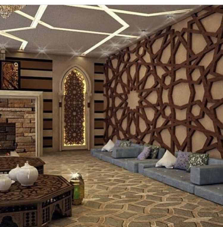 Pin By Sameer On Moroccan2 Living Room Design Decor Luxury House Interior Design Luxury Living Room Design