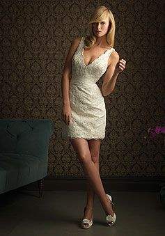 This site has tons of great dresses!