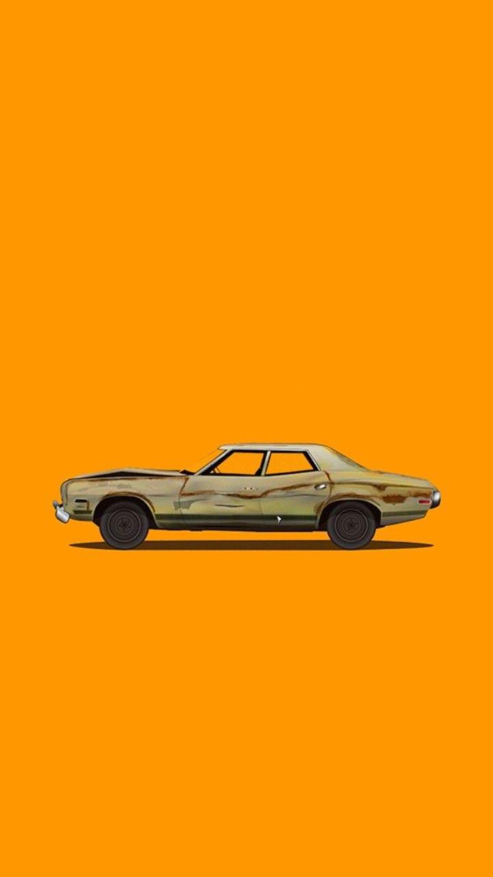 Cars Art Wallpaper 54