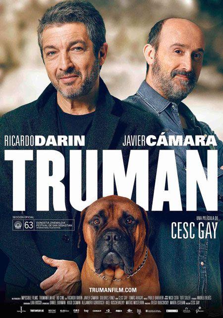 Films En Salle Spanish Movies Best Movies On Amazon Good Movies