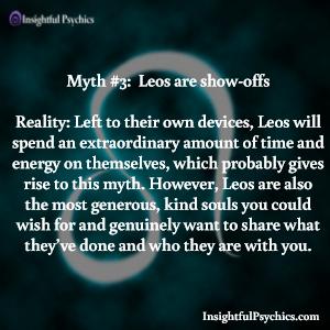 leo rising horoscope today