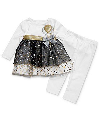 New Year Eve Baby Shower Theme Baby Shower Ideas Themes Baby Shower Party Themes Baby Shower Planning Baby Shower Fun