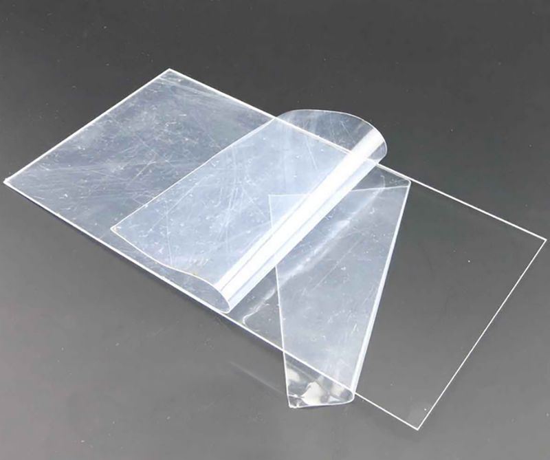 Clear Plexiglass Sheets 1 8 3 Mm Thick Acrylic Pmma Metacrilato Stands Acrilico Pmma Sheet Acrilico Acrylic Cle In 2020 Plexiglass Sheets Clear Plexiglass Plexiglass